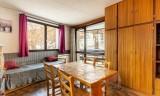 _ws-photos_FRANCE_les-orres_residences_residence-les-flocons---maeva-particuliers_studio-4-personnes---budget_14_2734178