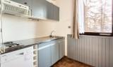 _ws-photos_FRANCE_les-orres_residences_residence-les-flocons---maeva-particuliers_studio-4-personnes---budget_15_2734181