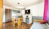 _ws-photos_FRANCE_les-orres_residences_residence-les-flocons---maeva-particuliers_studio-4-personnes---budget_16_2734175