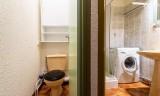 _ws-photos_FRANCE_les-orres_residences_residence-les-flocons---maeva-particuliers_studio-4-personnes---budget_21_2734213