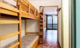 _ws-photos_FRANCE_les-orres_residences_residence-les-flocons---maeva-particuliers_studio-4-personnes---budget_22_2734208
