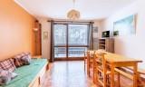 _ws-photos_FRANCE_les-orres_residences_residence-les-flocons---maeva-particuliers_studio-4-personnes---budget_24_2734197