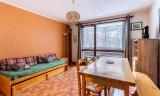 _ws-photos_FRANCE_les-orres_residences_residence-les-flocons---maeva-particuliers_studio-4-personnes---budget_25_2734200