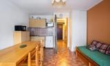 _ws-photos_FRANCE_les-orres_residences_residence-les-flocons---maeva-particuliers_studio-4-personnes---budget_26_2734203