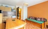 _ws-photos_FRANCE_les-orres_residences_residence-les-flocons---maeva-particuliers_studio-4-personnes---budget_27_2734201