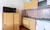 _ws-photos_FRANCE_les-orres_residences_residence-les-flocons---maeva-particuliers_studio-4-personnes---budget_28_2734206