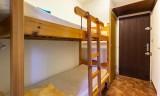 _ws-photos_FRANCE_les-orres_residences_residence-les-flocons---maeva-particuliers_studio-4-personnes---budget_9_2734184
