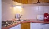 _ws-photos_FRANCE_les-orres_residences_residence-les-melezes-d-or---les-erines_appartement-2-pieces-6-personnes---confort_6_2250318