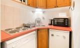 _ws-photos_FRANCE_les-orres_residences_residence-les-melezes-d-or---les-erines_appartement-4-pieces-10-personnes---selection_56_2754085