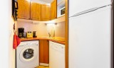 _ws-photos_FRANCE_les-orres_residences_residence-les-melezes-d-or---les-erines_appartement-4-pieces-10-personnes---selection_64_2754096