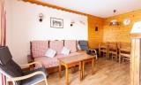 _ws-photos_FRANCE_les-orres_residences_residence-les-melezes-d-or---les-erines_appartement-4-pieces-10-personnes---selection_65_2754094