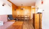 _ws-photos_FRANCE_les-orres_residences_residence-les-melezes-d-or---les-erines_appartement-4-pieces-10-personnes---selection_66_2754095