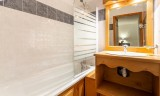 _ws-photos_FRANCE_les-orres_residences_residence-les-melezes-d-or---les-erines_appartement-4-pieces-10-personnes---selection_68_2754101