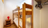 _ws-photos_FRANCE_les-orres_residences_residence-les-melezes-d-or---les-erines_appartement-4-pieces-10-personnes---selection_70_2754100