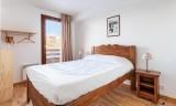 _ws-photos_FRANCE_les-orres_residences_residence-les-melezes-d-or---les-erines_appartement-4-pieces-10-personnes---selection_72_2754098