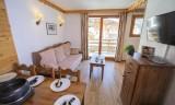 _ws-photos_FRANCE_les-orres_residences_residence-les-melezes-d-or---les-silenes_appartement-2-pieces-6-personnes---confort_38_2754016