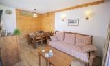 _ws-photos_FRANCE_les-orres_residences_residence-les-melezes-d-or---les-silenes_appartement-2-pieces-6-personnes---confort_39_2754017