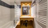 _ws-photos_FRANCE_les-orres_residences_residence-les-melezes-d-or---les-silenes_appartement-2-pieces-6-personnes---confort_66_2754055