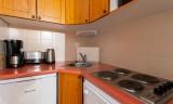 _ws-photos_FRANCE_les-orres_residences_residence-les-melezes-d-or---les-silenes_appartement-2-pieces-6-personnes---confort_68_2754052