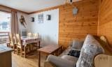 _ws-photos_FRANCE_les-orres_residences_residence-les-melezes-d-or---les-silenes_appartement-2-pieces-6-personnes---confort_69_2754051