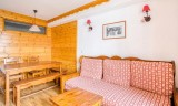 _ws-photos_FRANCE_les-orres_residences_residence-les-melezes-d-or---les-silenes_appartement-2-pieces-6-personnes---confort_82_2753999