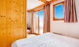 _ws-photos_FRANCE_les-orres_residences_residence-les-melezes-d-or---les-silenes_appartement-2-pieces-6-personnes---confort_84_2754003