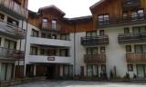 _ws-photos_FRANCE_les-orres_residences_residence-les-melezes-d-or---les-silenes_appartement-3-pieces-8-personnes---confort_5_2754015
