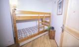 _ws-photos_FRANCE_les-orres_residences_residence-les-melezes-d-or---les-silenes_appartement-3-pieces-8-personnes---confort_8_2754012