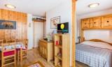 _ws-photos_FRANCE_les-orres_residences_residence-les-monts-du-bois-d-or---les-colchiques_appartement-2-pieces-6-personnes---confort_12_2753886