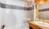 _ws-photos_FRANCE_les-orres_residences_residence-les-monts-du-bois-d-or---les-colchiques_appartement-2-pieces-6-personnes---confort_9_2753889