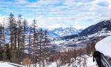 _ws-photos_FRANCE_les-orres_residences_residence-les-monts-du-bois-d-or---les-colchiques_studio-4-personnes---confort_10_2753913