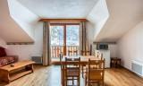 _ws-photos_FRANCE_les-orres_residences_residence-les-monts-du-bois-d-or---les-colchiques_studio-4-personnes---confort_2_2753907
