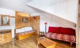 _ws-photos_FRANCE_les-orres_residences_residence-les-monts-du-bois-d-or---les-colchiques_studio-4-personnes---confort_3_2753905