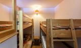 _ws-photos_FRANCE_les-orres_residences_residence-les-monts-du-bois-d-or---les-colchiques_studio-6-personnes---confort_0_2753900