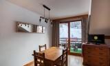 _ws-photos_FRANCE_les-orres_residences_residence-les-monts-du-bois-d-or---les-colchiques_studio-6-personnes---confort_3_2753895