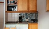 _ws-photos_FRANCE_les-orres_residences_residence-les-monts-du-bois-d-or---les-colchiques_studio-6-personnes---confort_8_2753899