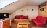 _ws-photos_FRANCE_les-orres_residences_residence-les-monts-du-bois-d-or---les-colchiques_studio-6-personnes---confort_9_2753892