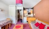 _ws-photos_FRANCE_les-orres_residences_residence-les-orrianes-des-cimes---maeva-particuliers_studio-4-personnes---confort_11_2734072
