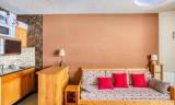 _ws-photos_FRANCE_les-orres_residences_residence-les-orrianes-des-cimes---maeva-particuliers_studio-4-personnes---confort_12_2734069