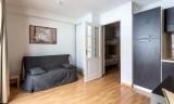 _ws-photos_FRANCE_les-orres_residences_residence-les-terrasses-du-soleil---maeva-particuliers_studio-4-personnes---confort_7_2754130