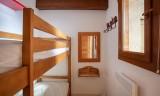_ws-photos_HIVER_les-orres_residences_residence-le-balcon-de-pramouton---maeva-particuliers_appartement-2-pieces-4-personnes---confort_27_2734007