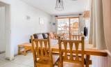 _ws-photos_HIVER_les-orres_residences_residence-le-balcon-des-airelles---maeva-particuliers_appartement-2-pieces-4-personnes---confort_25_2753863