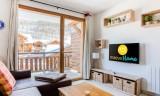 _ws-photos_HIVER_les-orres_residences_residence-le-balcon-des-airelles---maeva-particuliers_appartement-2-pieces-4-personnes---confort_28_2753861