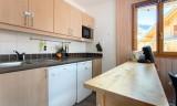 _ws-photos_HIVER_les-orres_residences_residence-le-balcon-des-airelles---maeva-particuliers_appartement-2-pieces-4-personnes---confort_36_2249633