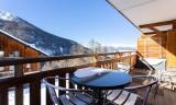 _ws-photos_HIVER_les-orres_residences_residence-le-balcon-des-airelles---maeva-particuliers_appartement-2-pieces-4-personnes---confort_40_2249640