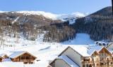 _ws-photos_HIVER_les-orres_residences_residence-le-balcon-des-airelles---maeva-particuliers_appartement-2-pieces-4-personnes---confort_41_2249642