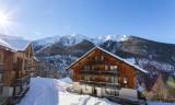 _ws-photos_HIVER_les-orres_residences_residence-le-balcon-des-airelles---maeva-particuliers_appartement-2-pieces-4-personnes---confort_42_2249644