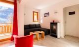 _ws-photos_HIVER_les-orres_residences_residence-le-balcon-des-airelles---maeva-particuliers_appartement-4-pieces-8-personnes---selection_22_2753844
