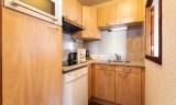 _ws-photos_HIVER_les-orres_residences_residence-le-belvedere---maeva-particuliers_appartement-2-pieces-5-personnes---confort_50_2733836