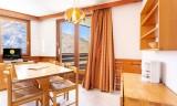 _ws-photos_HIVER_les-orres_residences_residence-le-belvedere---maeva-particuliers_appartement-2-pieces-6-personnes---budget_10_2733851